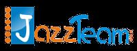 logo_jazzteam_small