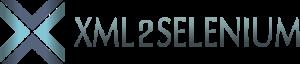 xml2selenium-logo-medium