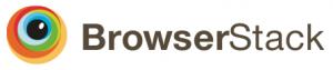 BrowserStackLogo
