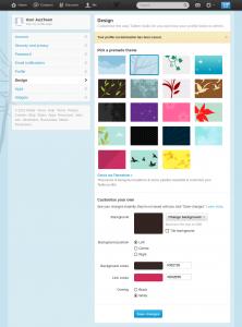twitter-screenshot-1